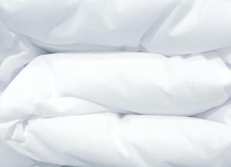Trapunte monouso linea manta